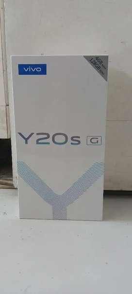 Promo cuci gudang termurah Y20sG