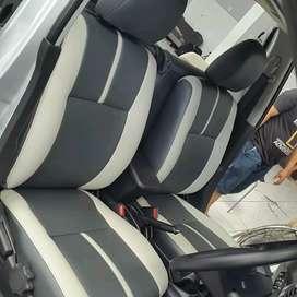 Jual sarung jok mobil karpet dasar pull interior mobil.