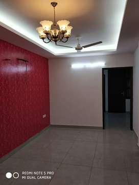 2 BHK Big Size Flat, Very Good Area In Ashok Vihar Phase 2, Gurgaon