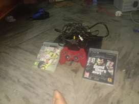 Ps3 this is the best and good