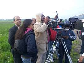 FILM INDUSTRY BOLLYWOOD & TV SERIAL WORKFRESHERS MOST WELCOME
