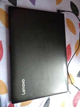 Lenovo ideapad 320 Intel i3