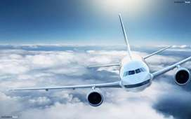 Jobs on Various Airports