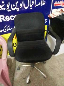 Chair for sale -  very cheap rate