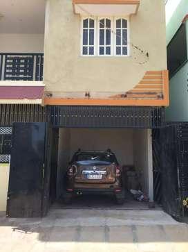 A katha house