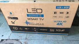 BRAND NEW LED TV AT LOWEST PRICE EVER