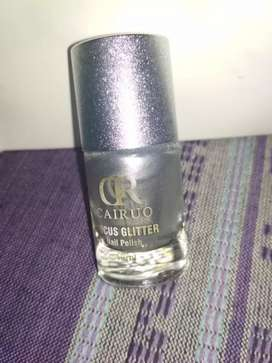 Nail polish Farooq Sons