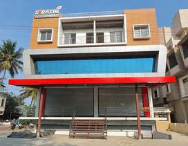Commercial property available on RENT at KAGAL **