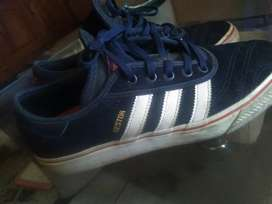 Adidas Adi-Ease Skate Shoes Nestor