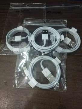 Kabel cas iphone