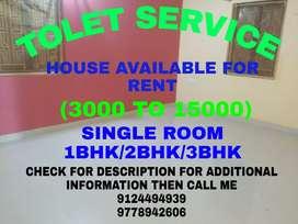 2Bhk House Available Near Palasuni,Sisupalagarh,Lingipur To GGP Colony