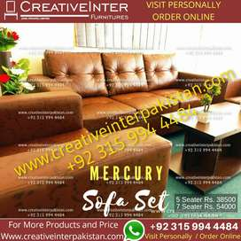 Sofa Office Home bestdesign chair bed set workstation dining