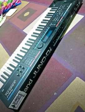 Dijual Roland Juno-Di