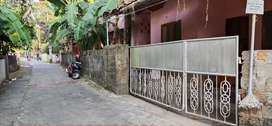 2bhk ground floor house for Rent in Elamakkara 200mtr from main Rd