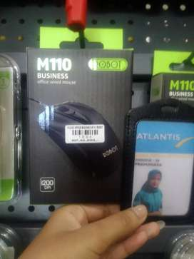Mouse office bussiness m10