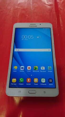 Samsung tab A6 T285 7inch normal