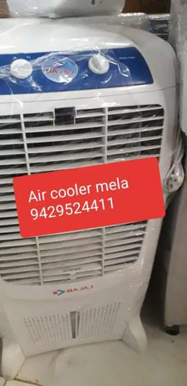 Air cooler  On Rent,sale in ahemedabad
