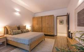 *Property 1501sqft CA%  furnished area/ for sale in Gurgoan