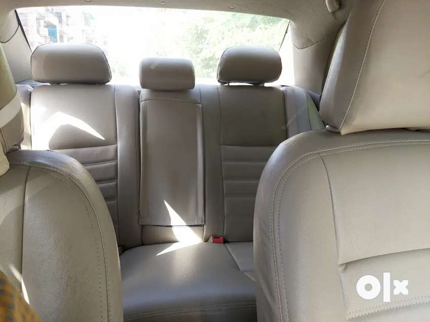 Toyota Corolla Altis 2011 Diesel Well Maintained