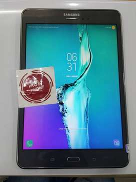 Samsung Galaxy Tab A with S Pen 16GB SEIN All Normal Fullset
