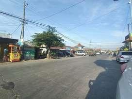 Tanah Mojokerto, Kawasan Wisata utara Pasar Pohjejer