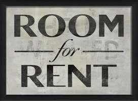 2 Room For rent in Aryanagar Haridwar