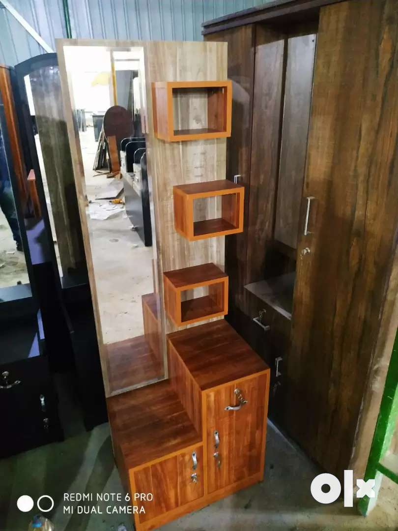 New Dressing table (FACTORY OUTLET) 0