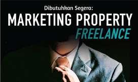 Freelance Property