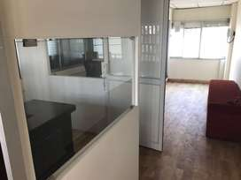 300 sq ft fully furnished office space for rent near mg rd