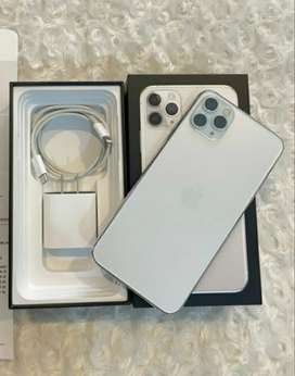 Monday sell apple iPhone offer with also accessories Call me now