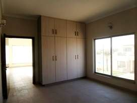 Flat Available For Sale In Saadi Road