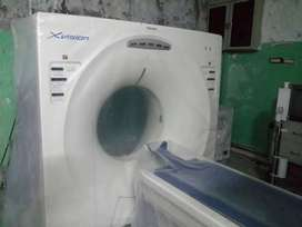 Used Medical Equipments