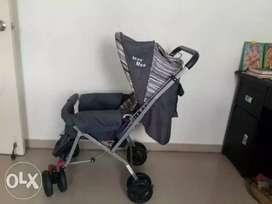 Baby/Kid Pram/Stroller - MEE MEE