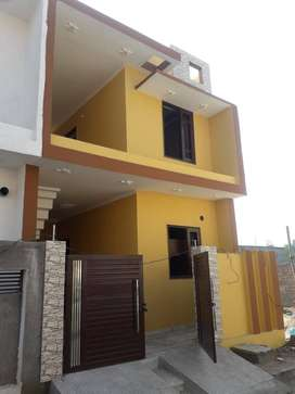 Best Opportunity to get your own home