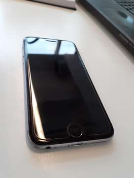 iPhone 6s | 32 Gb | Excellent Condition