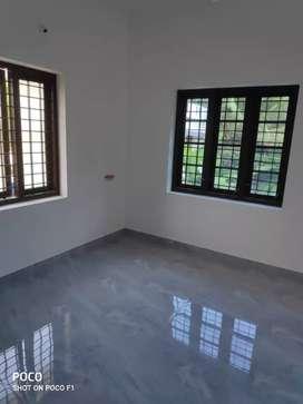 2 bhk apartment rent  at kalamassery
