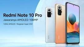Xiao mi Note 10 Pro 8/128