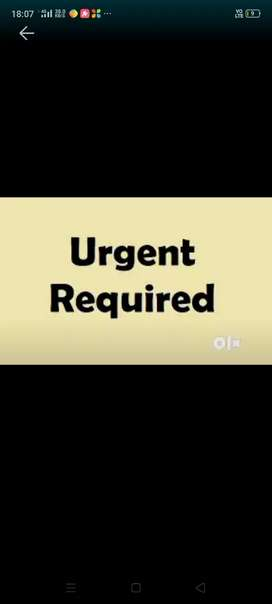 Day shift call center vacancies in jamalpur Required male fem