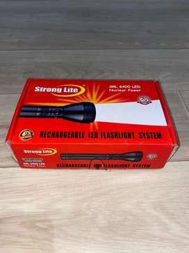 Senter Stronglite SRL6400