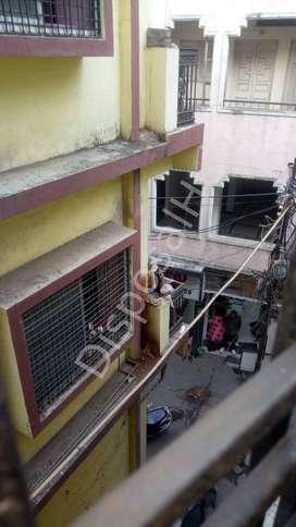 Commercial Shop (Nagpur)