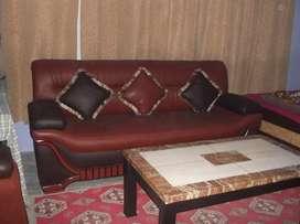 Singe bed for sale