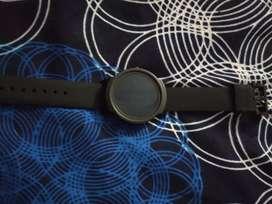 Best smartwatch By google