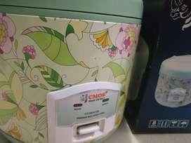 Rice cooker merk CMOS