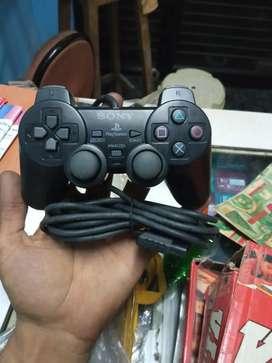 Joystick For PlayStation 2