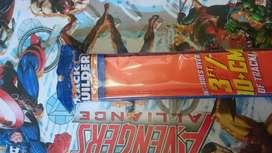 Mainan anak track hotwheels baru 90 cm baru yah