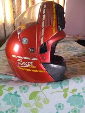 Formulate ISImark Helmet
