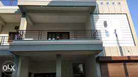 Home sell Ganesh pura Krishna colony Dubhle story