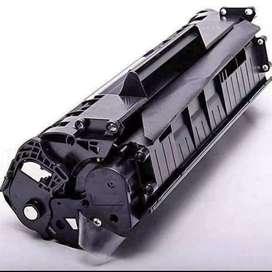 Cartridge for Printer