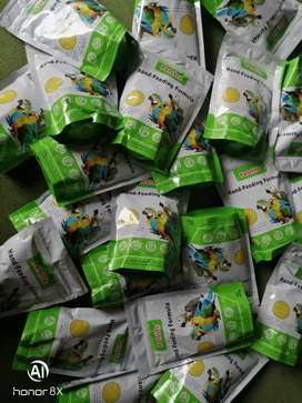 Handfeeding formula available at wholesale price