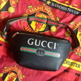Waist bag Gucci Coco Medium